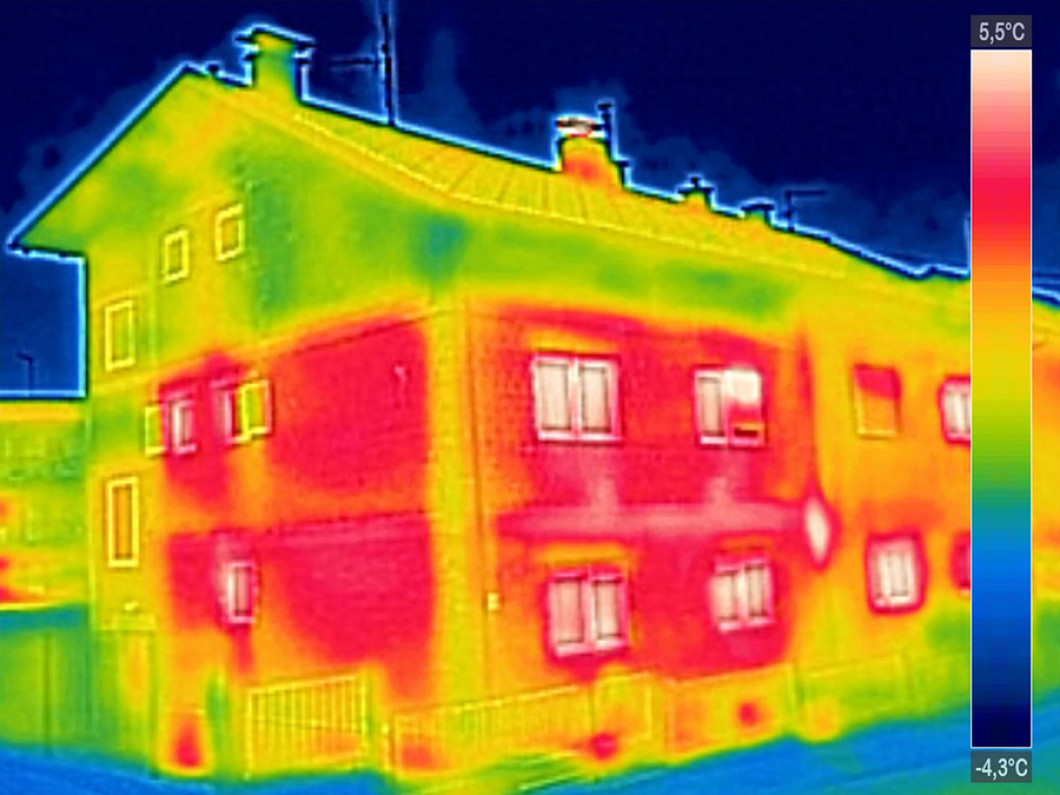 Don't settle for uncomfortable temperatures in your home